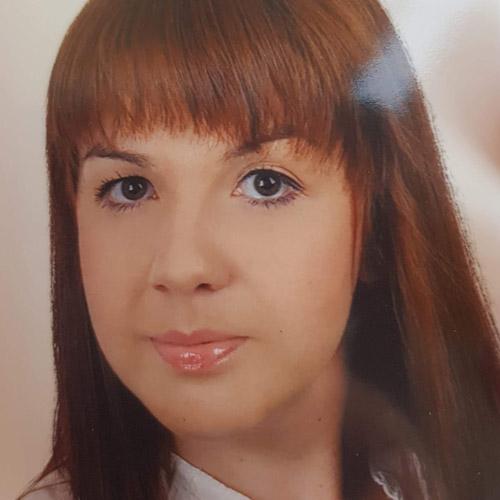 Soboniak Marta